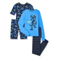 Boys Pajamas   Sleepwear in Canada  44cfe56c9