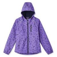 8a9d3365d Little Kid Girls Outwear  Jackets   Coats