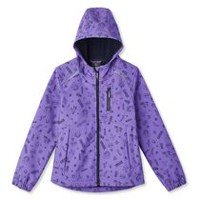 c47f5de09a1e Little Kid Girls Outwear  Jackets   Coats