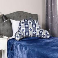 Bed Pillows Soft Firm Plush Walmart Canada