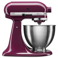 Batteur sur socle Ultra Power de 300 W de KitchenAidMD Boysenberry
