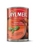 Aylmer Tomato Condensed Soup