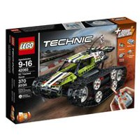 LEGO Technic - RC Tracked Racer (42065)