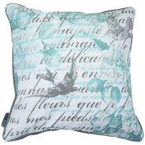 Homeport Flevretta Decorative Pillow