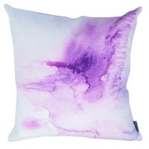 Homeport Abstract Gale Decorative Pillow