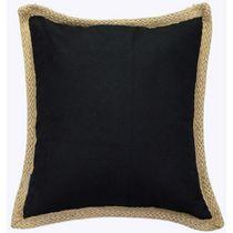 Homeport Newport Decorative Pillow