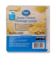 Buy String Amp Sliced Cheese Online Walmart Canada