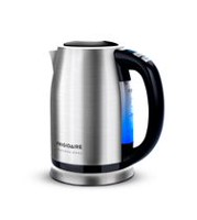 Frigidaire Professional® Programmable Kettle