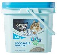 Cat Food Amp Cat Supplies Walmart Canada