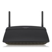 Routeur Wi-Fi intelligent Linksys sans fil