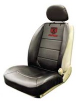 PlastiColor Dodge Seat Cover