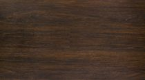 Forever Floor 3.2 mm Blackcherry Oak Luxury Vinyl Plank Flooring