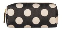 Conair Still Spa Classic Pencil Case Cosmetic Bag