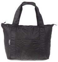Travelway Group International Planet E Foldable Tote Bag
