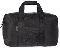 "Travelway Group International Planet E 16"" Foldable Duffel Bag"