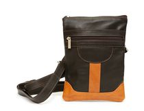 Ashlin Slim Cross-body Bag