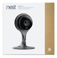 Nest Cam New Security Camera