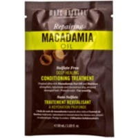 Repairing Macadamia Oil Deep Healing Weekly Hair Treatment