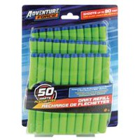 Adventure Force ™ Dart Refill
