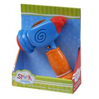 Spark My First Hammer Electronic Toy