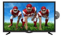 "RCA 32"" LED TV/DVD Combo - RLDEDV3255A"