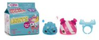 Num Noms Lights Mystery Pack Series 2-1L