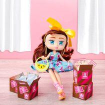 Boxy Girls - Brooklyn - image 3 of 3