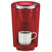 Cafetière une tasse à la fois pour capsules k-cup Keurig K-Compact