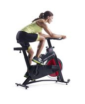 ProForm® 350 SPX Indoor Exercise Cycle