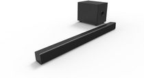 Sanyo 2.1 Soundbar with Wireless Subwoofer - FWSB426F
