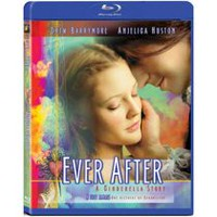 Ever After (Blu-ray) (Bilingual)