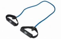 Everlast Ultimate Resistance Band - Heavy