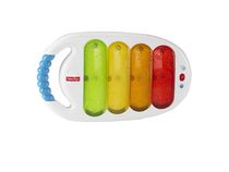 Fisher-Price Deluxe Electronic Xylophone