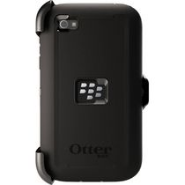 Otterbox Defender Case for Blackberry Classic in Black