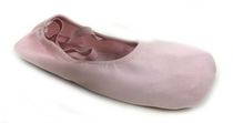 George Toddler Girls' Acrobat Slippers 9