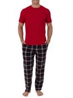 Men's Sleepwear Sets & Pajama Sets   Walmart Canada