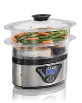 Hamilton Beach Food Steamer