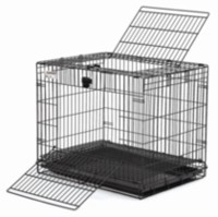 Cage Wabbitat Midwest Homes For Pets de 25 po