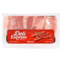 Deli Express Bacon