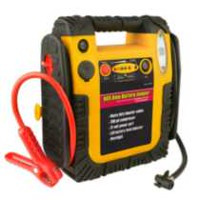 900A Battery Jumpstarter