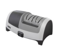 Diamond Edge Elite Electric Knife Sharpener