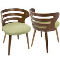 Accent Chairs Walmart Canada