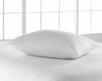 mainstays allergy pro pillow