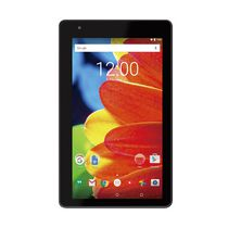 "RCA 7"" Quad Core Tablet"