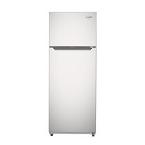 Refrigerateur sans givre de 17 pi.cu.