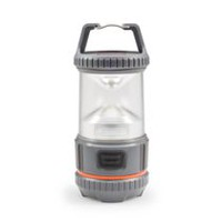Ozark Trail 100-Lumen LED Lantern