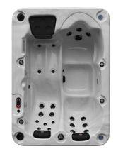 Montreal Plug & Play 28-Jet 3-Person Hot Tub