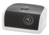 Sunbeam Designer Series Desktop Air Purifier with Visipure™ SAP9243W-CN