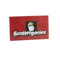Jeu Scattergories