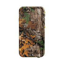 Lifeproof Fre Case for iPhone 6 Case - Camo Max 5